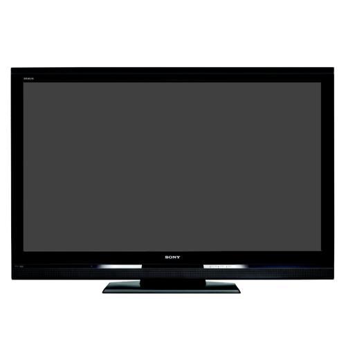 """KDL40S5100 40"""" Bravia S Series Lcd Tv"""