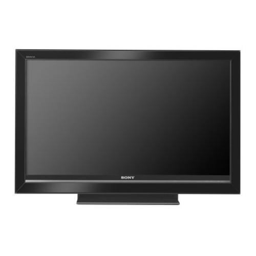 "KDL40V3000 40"" Bravia V-series Digital Lcd Television"