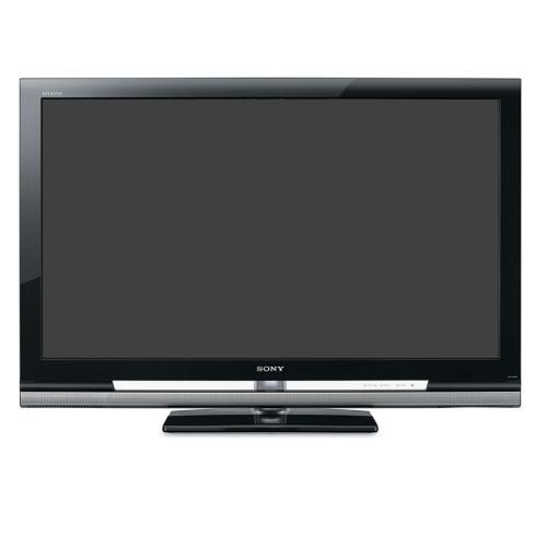 KDL40V4150 Bravia V Series Lcd Television