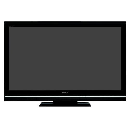 """KDL40V5100 40"""" Bravia V Series Lcd Tv"""