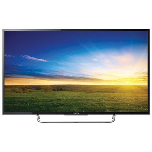 KDL40W700C 40-Inch 1080P Hd 60Hz Led Smart Tv
