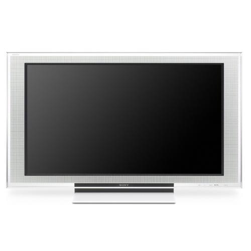 """KDL40XBR2 40"""" Bravia Xbr Lcd Television"""