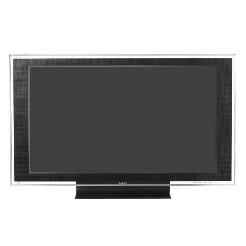 """KDL40XBR4 40"""" Bravia Xbr Lcd Television"""