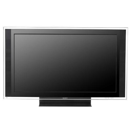 """KDL40XBR5 40"""" Bravia Xbr Lcd Television"""