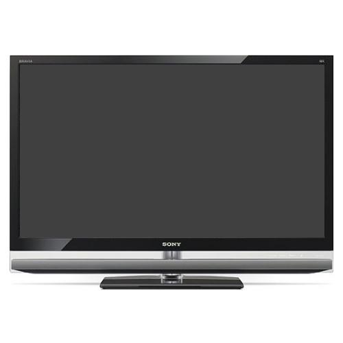 "KDL40XBR6 40"" Class Bravia Xbr Series Lcd Television"