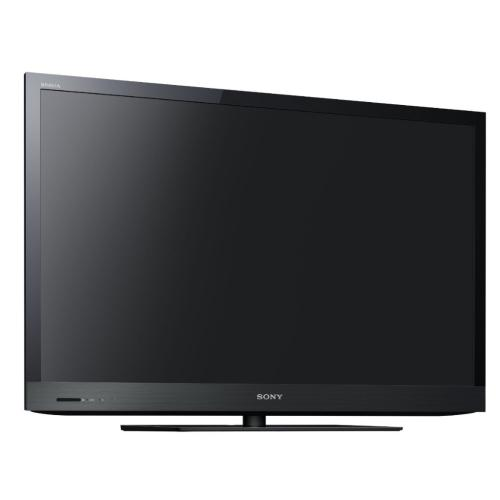 "KDL46EX621 46"" (Diag) Led Ex621-series Internet Tv"