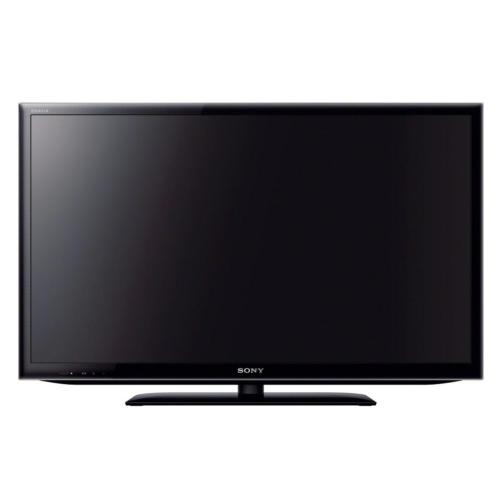 "KDL46EX640 46"" (Diag.) Sony Led Ex640 Internet Tv"