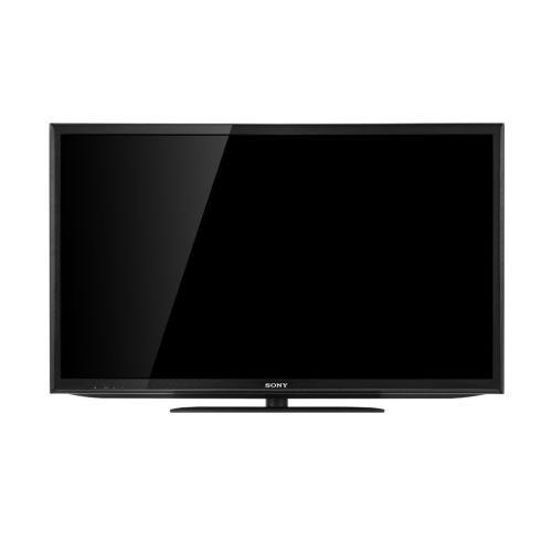 "KDL46EX645 46"" (Diag.) Sony Led Ex645 Internet Tv"