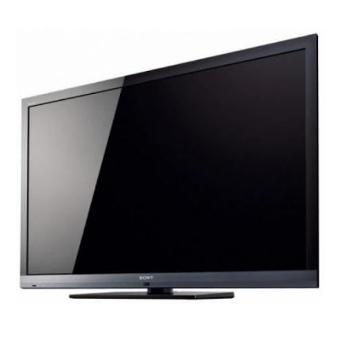 KDL46EX711 46 Lcd Tv