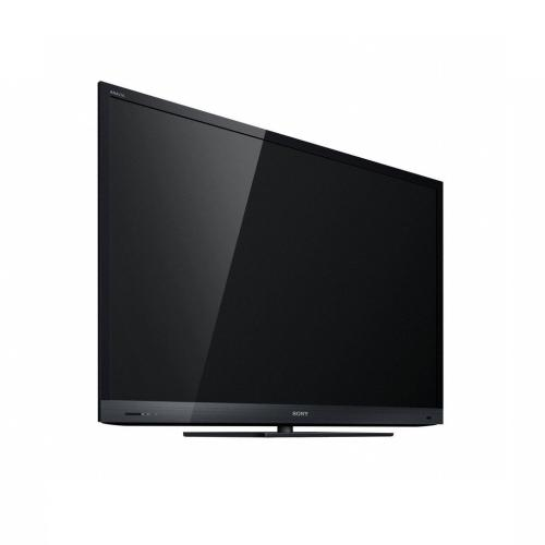 "KDL46EX720 46"" (Diag) Led Ex720-series Internet Tv"