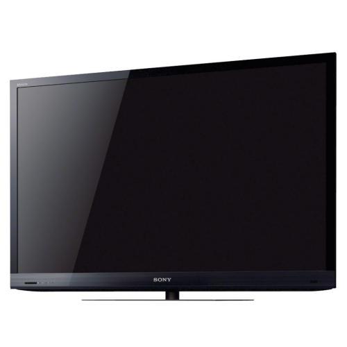 "KDL46HX729 46"" (Diag) Led Hx729-series Internet Tv"