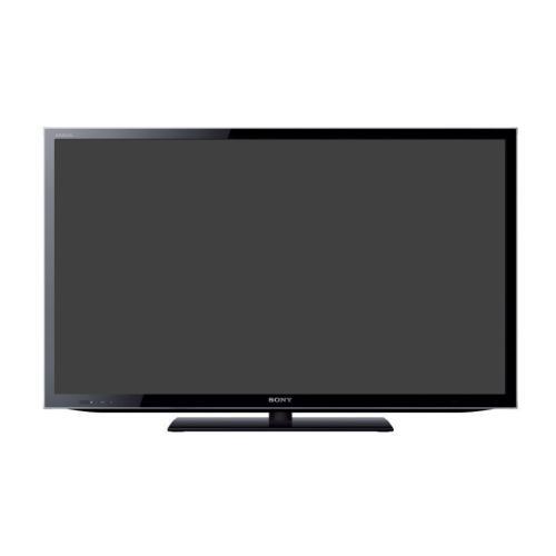 "KDL46HX750 46"" (Diag.) Sony Led Hx750 Internet Tv"