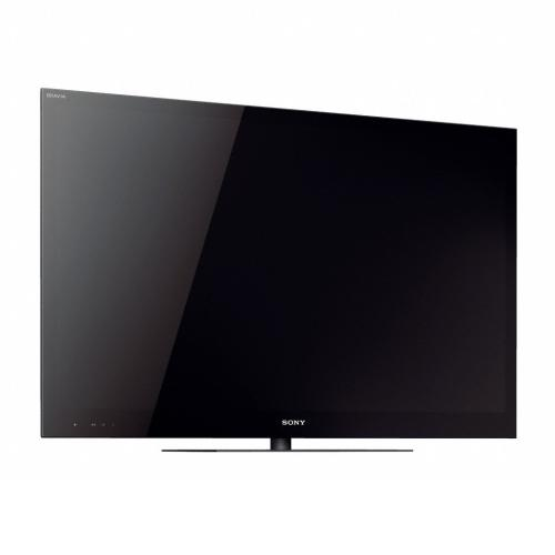 "KDL46HX820 46"" (Diag) Led Hx820-series Internet Tv"