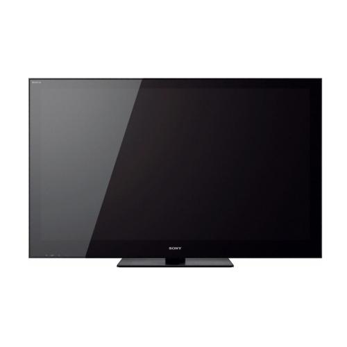KDL46NX711 46 Tv Material