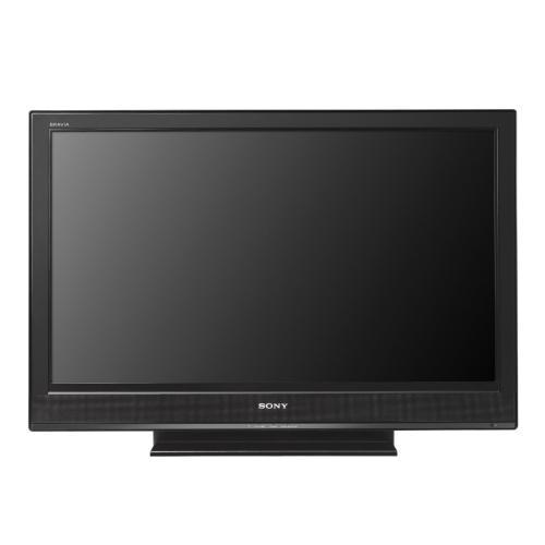 "KDL46S3000 46"" Bravia S-series Digital Lcd Television"