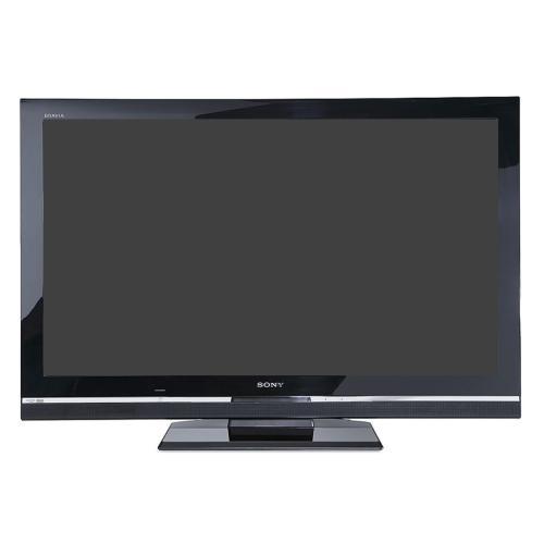 """KDL46S504 46"""" Bravia S Series Lcd Tv"""