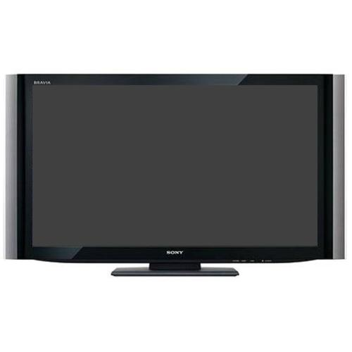 "KDL46SL140 46"" Class Bravia Sl Series Lcd Tv (45.5"" Diagonall"