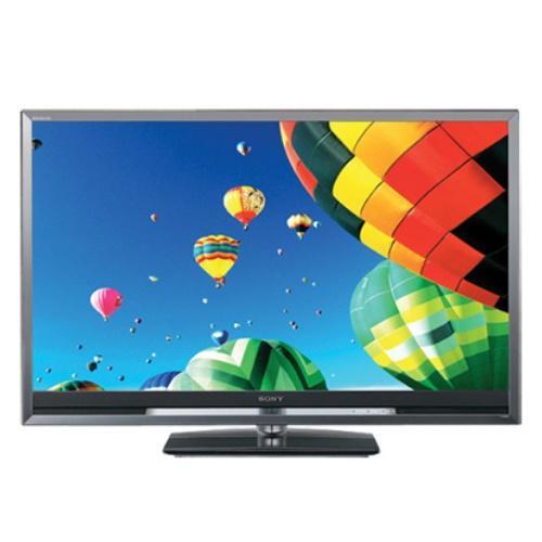 """KDL46VL160 46"""" Bravia Vl Series Lcd Tv"""