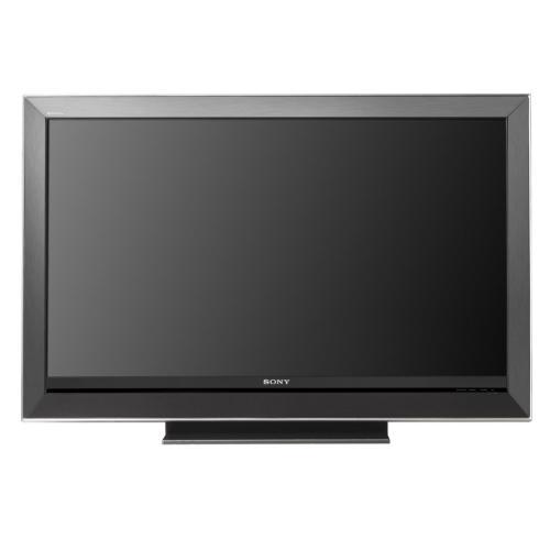 "KDL46W3000 46"" Bravia W Series Lcd Tv"