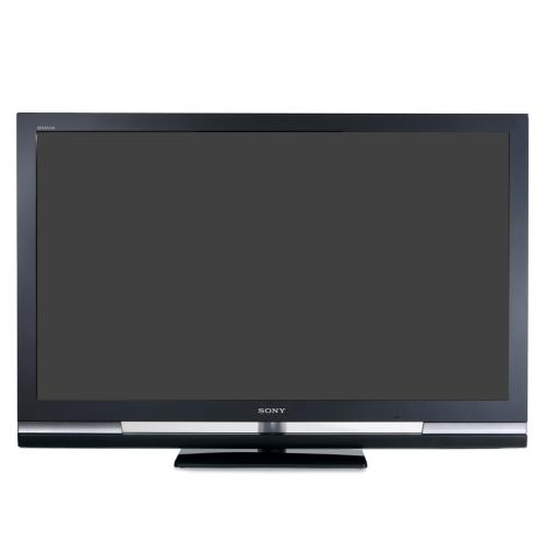 KDL46W4150 Bravia W Series Lcd Television