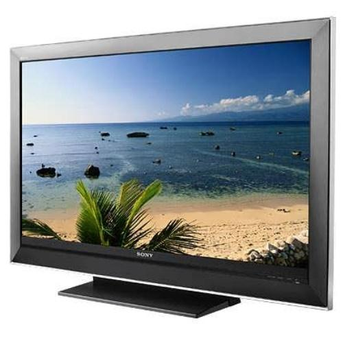 "KDL46WL135 46"" Bravia Wl-series Lcd Television"
