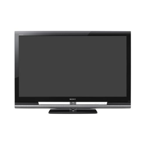 KDL46WL140 Bravia Lcd Television