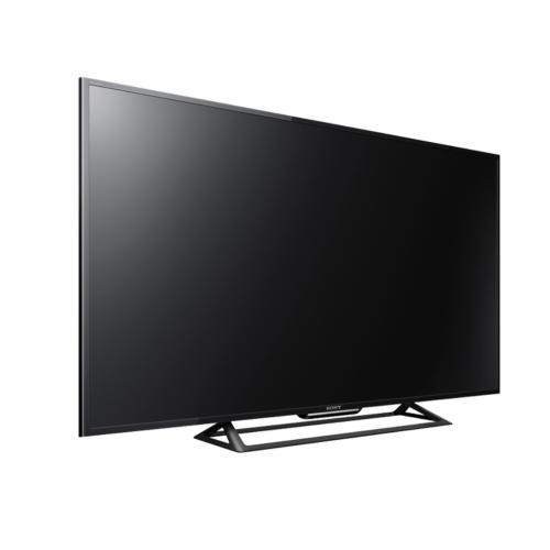 KDL48R550C 48-Inch 1080P Hd 60Hz Led Smart Tv