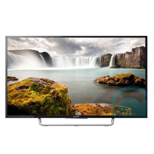 KDL48W700C 48-Inch W700c Series Bravia Led Tv