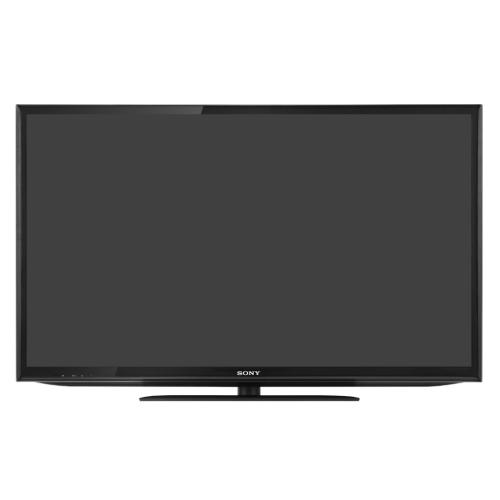 "KDL50EX645 50"" (Diag.) Sony Led Ex645 Internet Tv"
