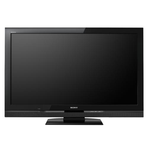 """KDL52S5100 52"""" Bravia S Series Lcd Tv"""