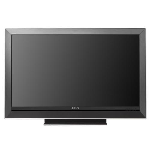 "KDL52WL135 52"" Bravia Wl-series Lcd Television"