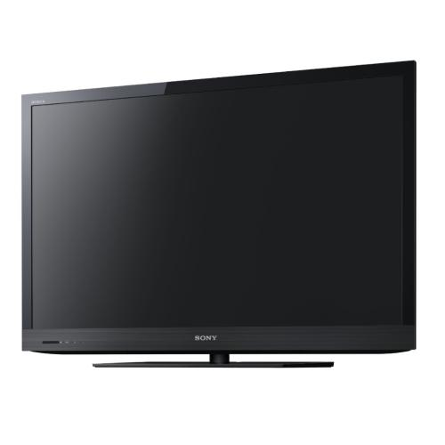 "KDL55EX621 55"" Class (54.6"" Diag) Led Ex621-series Internet Tv"