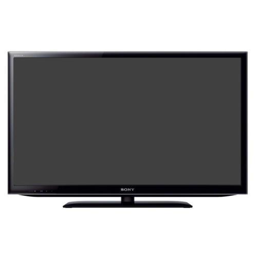 """KDL55HX751 55"""" Class (54.6"""" Diag.) Sony Led Hx751 Internet Tv"""