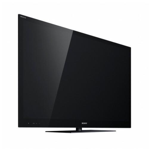 "KDL55NX720 55"" Class (54.6"" Diag) Led Nx720-series Internet Tv"