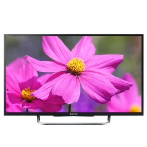KDL55W790B 55-Inch Class Smart 3D Bravia 1080P Led Hdtv With Wifi