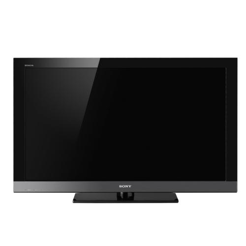 KDL60EX500 Bravia Ex Series Lcd Television