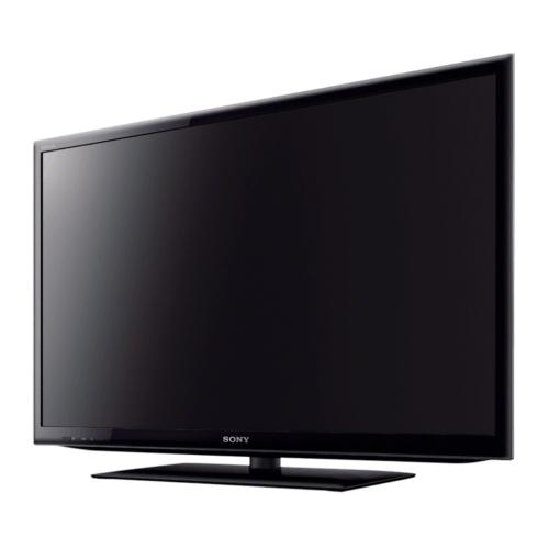 "KDL60EX645 60"" (Diag.) Sony Led Ex645 Internet Tv"
