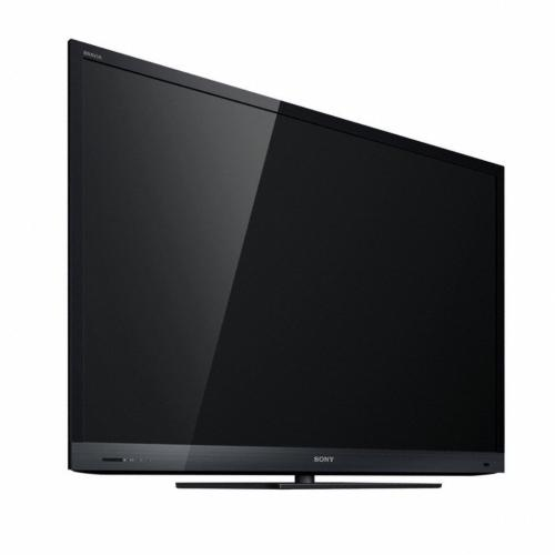 "KDL60EX723 60"" (Diag) Led Ex723-series Internet Tv"