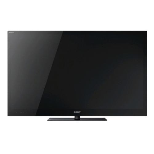 "KDL60NX720 60"" (Diag) Led Nx720-series Internet Tv"