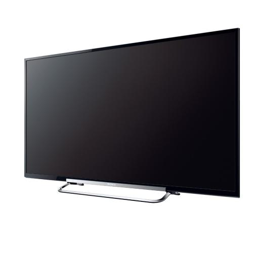 KDL60R520 60-Inch 120Hz 1080P 3D Internet Led Hdtv