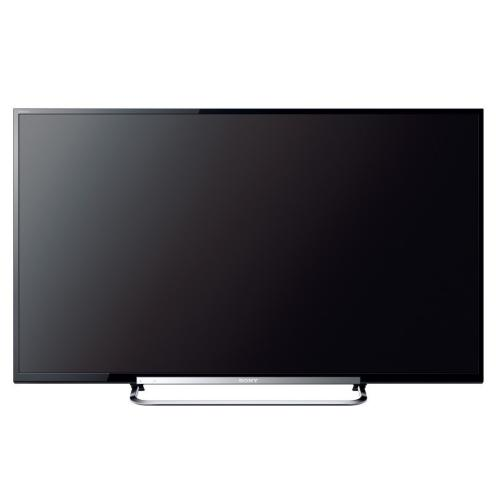 "KDL60R520A 60"" (Diag.) R520 Sony R520a Series Internet Tv"