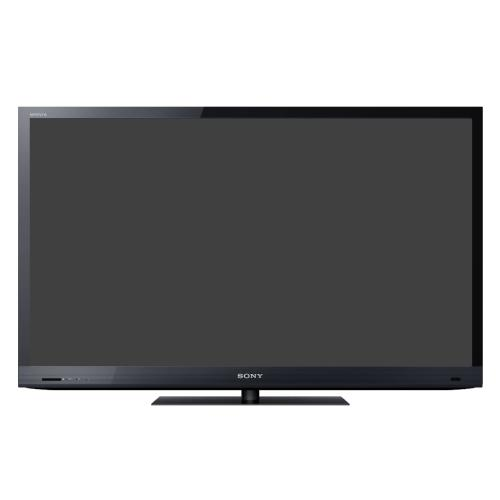 "KDL65HX729 65"" Class (64.5"" Diag) Led Hx729-series Internet Tv"