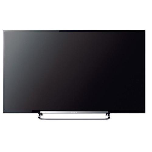 """KDL70R520A 70"""" Class (69.5"""" Diag.) Sony R520a Series Internet Tv"""