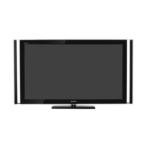 """KDL70XBR7 70"""" Bravia Xbr Lcd Tv"""