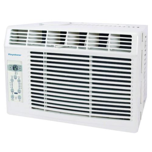 KSTAW05B 5,000 Btu Window Air Conditioner