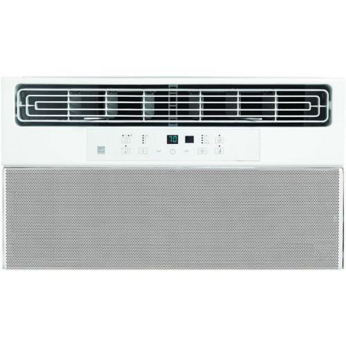 KSTAW08QD 8,000 Btu Window Air Conditioner
