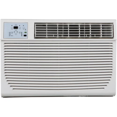 KSTAW15CE Keystone Window Type Air Conditioner
