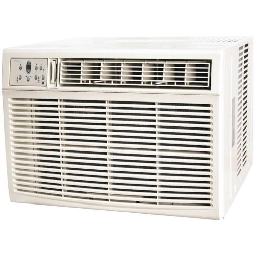 KSTHW25A Keystone Window Type Air Conditioner