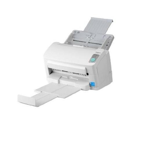 KVS1045C Scanner