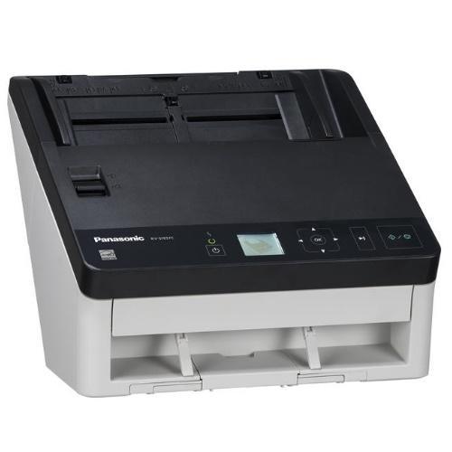 KVS1057C Scanner